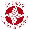 Le-Cheile-Crest