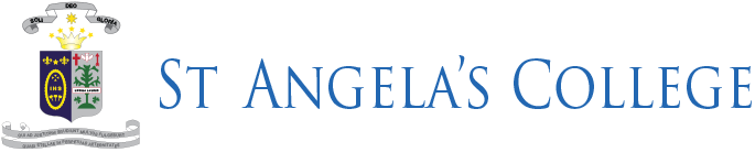 St Angelas College